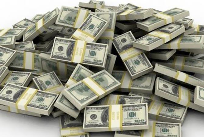 نتيجة بحث الصور عن نقود دولار